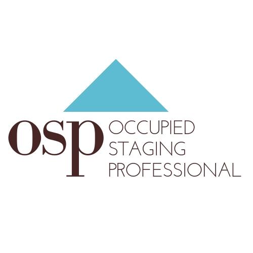 OSP logo white background